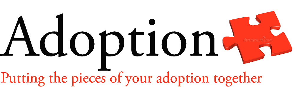 How to Locate Michigan Adoption Records